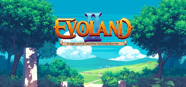 evoland-2-android-play-store-download