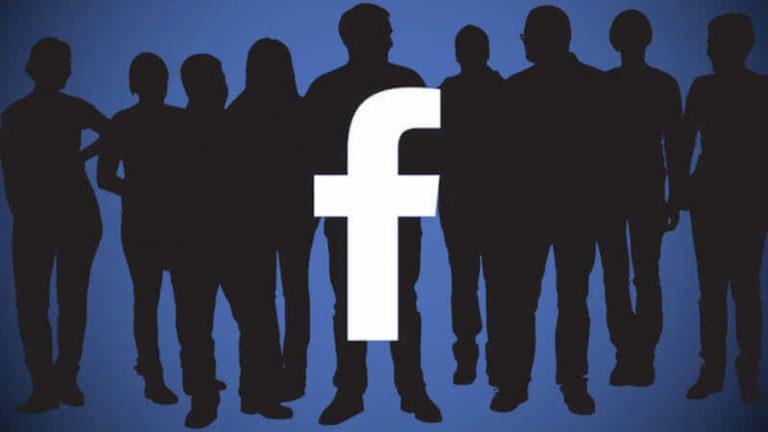 facebook bug 14 milioni utenti 1