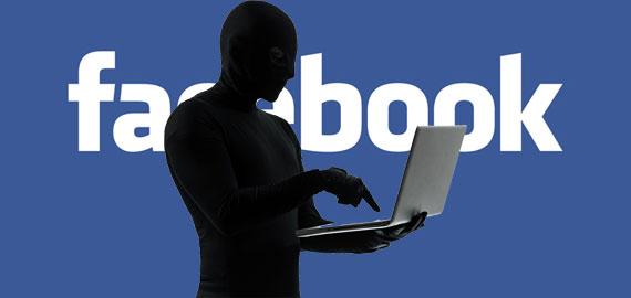 facebook pagina facebook admin responsabili dati personali