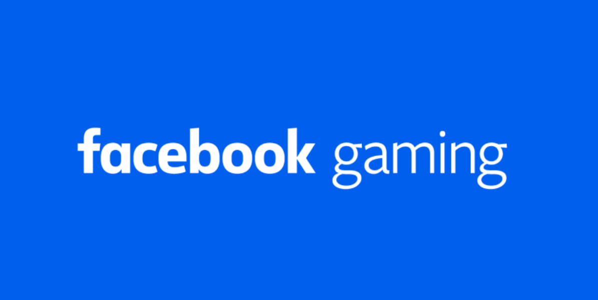 fb.gg facebook gaming