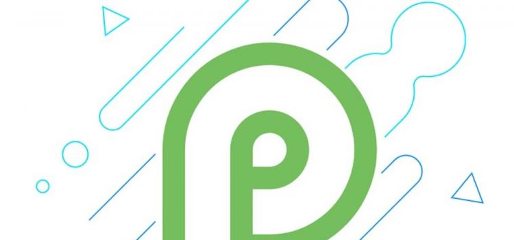 google android P terza beta developer preview