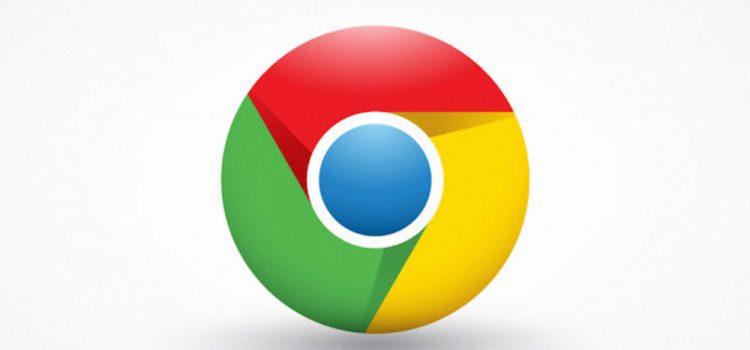 google chrome articoli offline