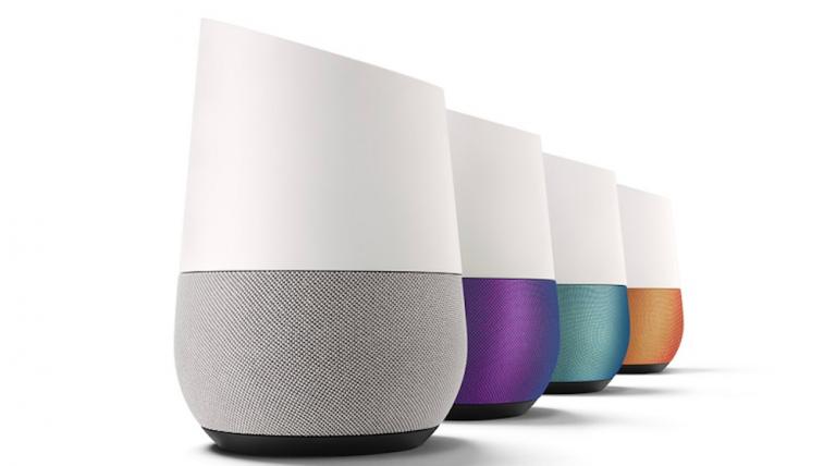 google home e chromecast malfunzionamenti