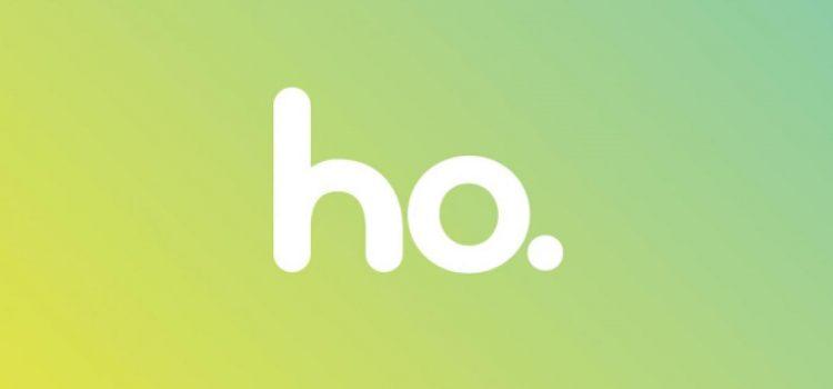 ho. mobile acquisto SIM