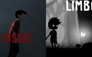 inside limbo nintendo switch