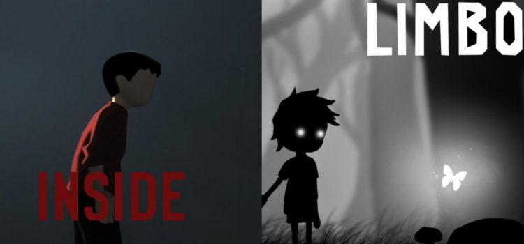 inside limbo nintendo switch