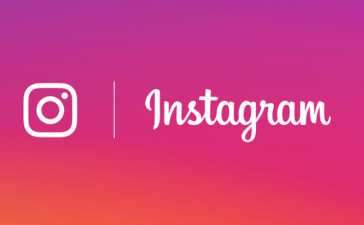 Instagram IGTV em breve