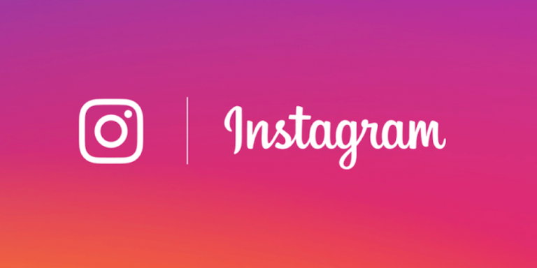 instagram IGTV in arrivo