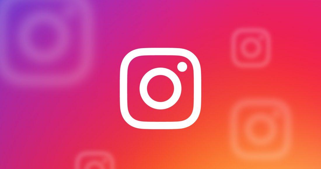 instagram feed stories