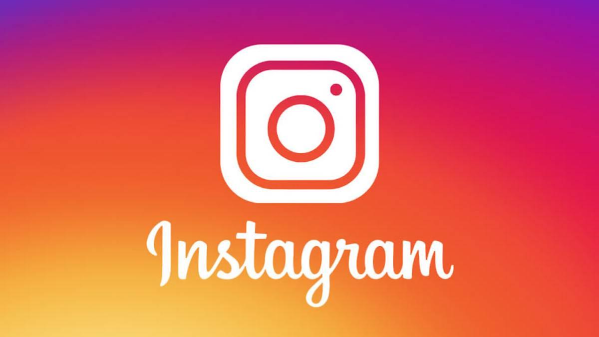 instagram video lunghi un'ora