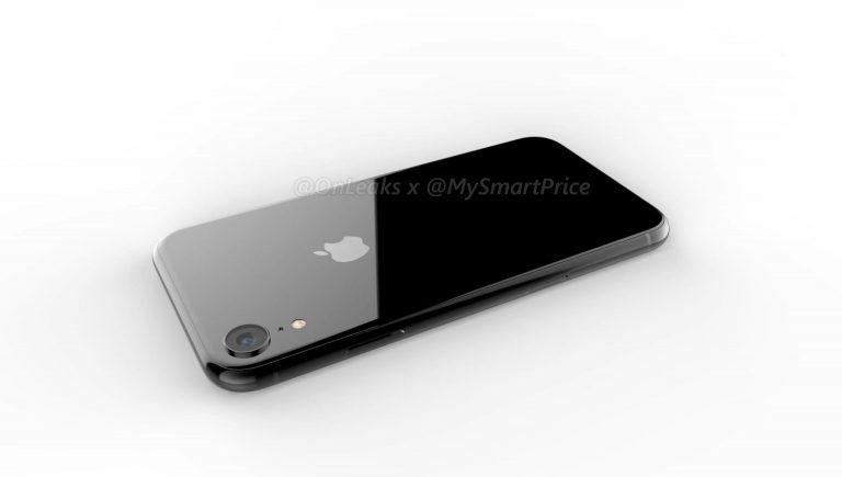 iphone x 2018 onleaks 12