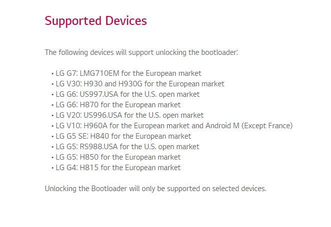 lg-g7-thinq-sblocco-del-bootloader-dispositivi-supportati