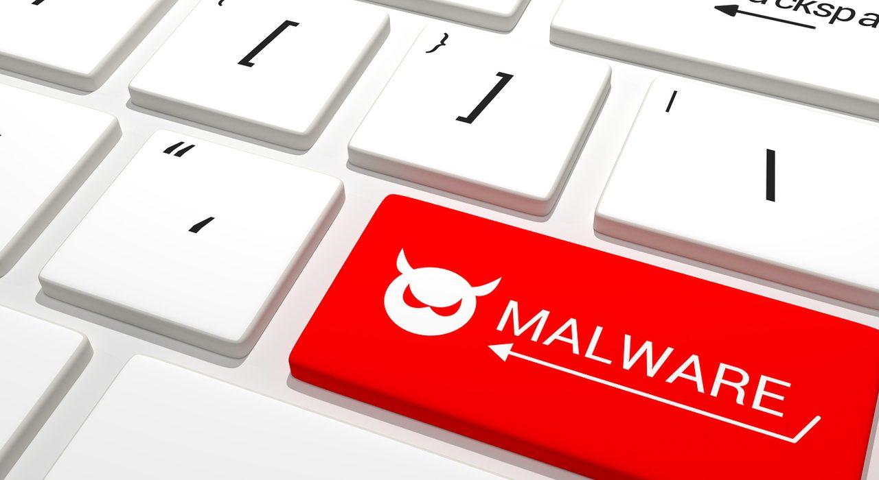 malware ursnif colpisce Italia