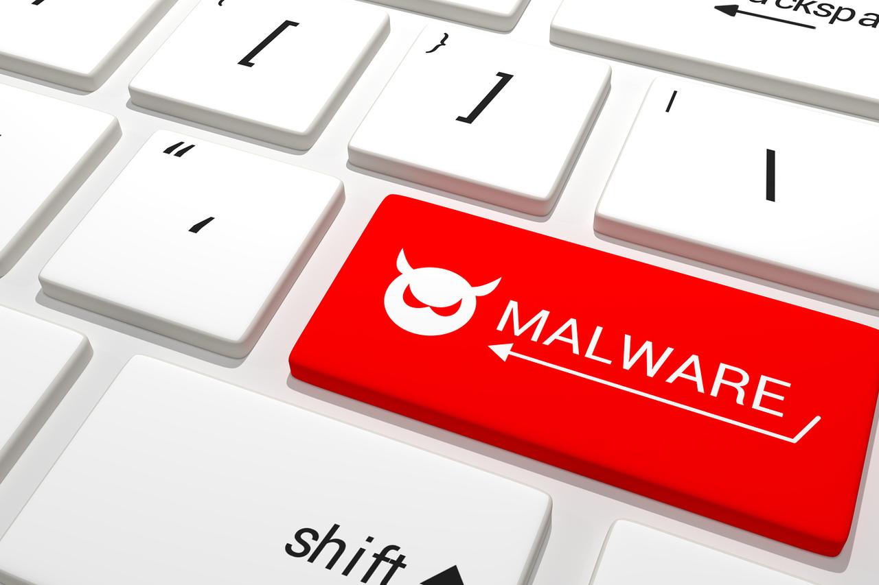 El malware ursnif llega a Italia