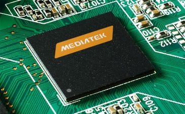 mediatek p60 verbeterde versie