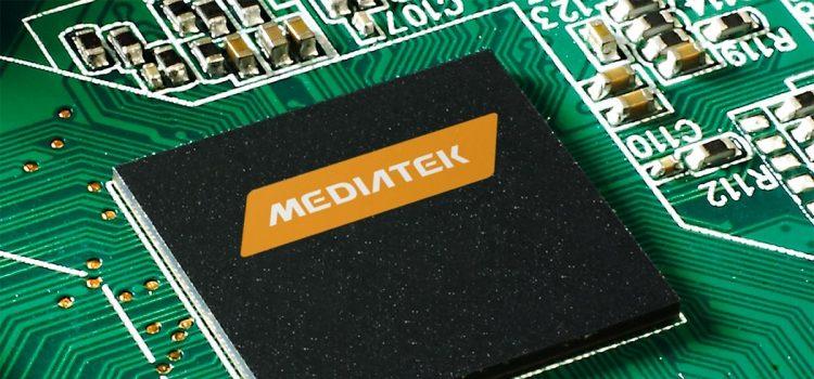 mediatek p60 versione potenziata