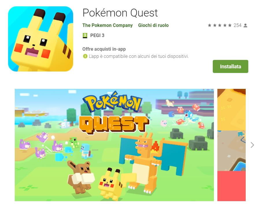 pokémon-quest-android-ios-download-play-store-app-store