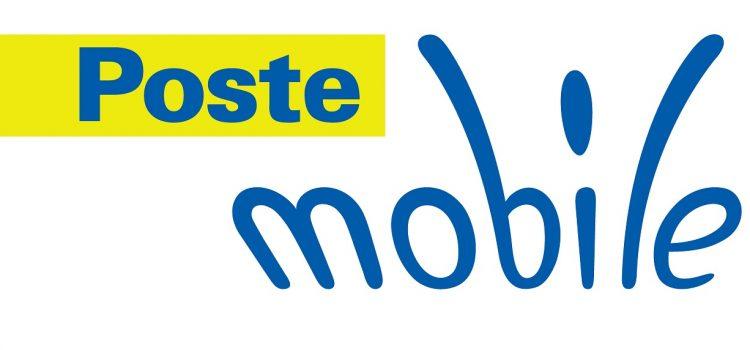 postemobile-logo