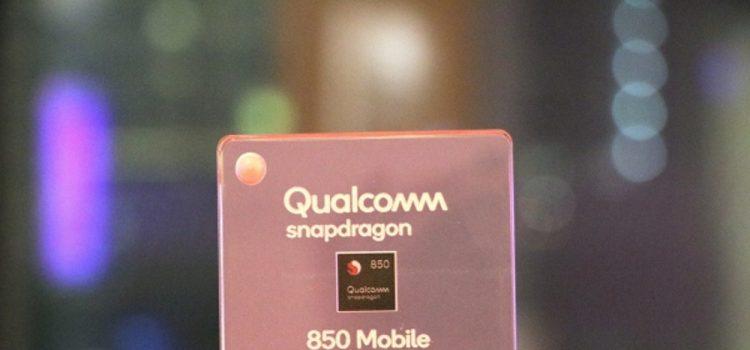 qualcomm-snapdragon-850