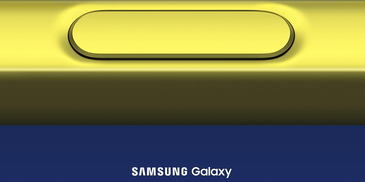 samsung-galaxy-note-9-data-di-presentazione-ufficiale-banner