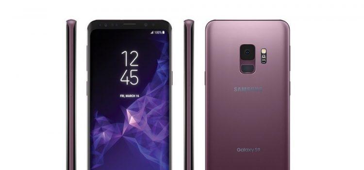 samsung-galaxy-s9-offerta-ebay-00