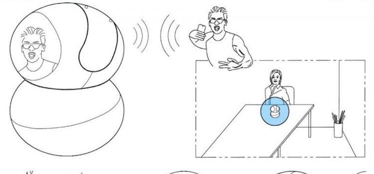 samsung smart speaker bixby