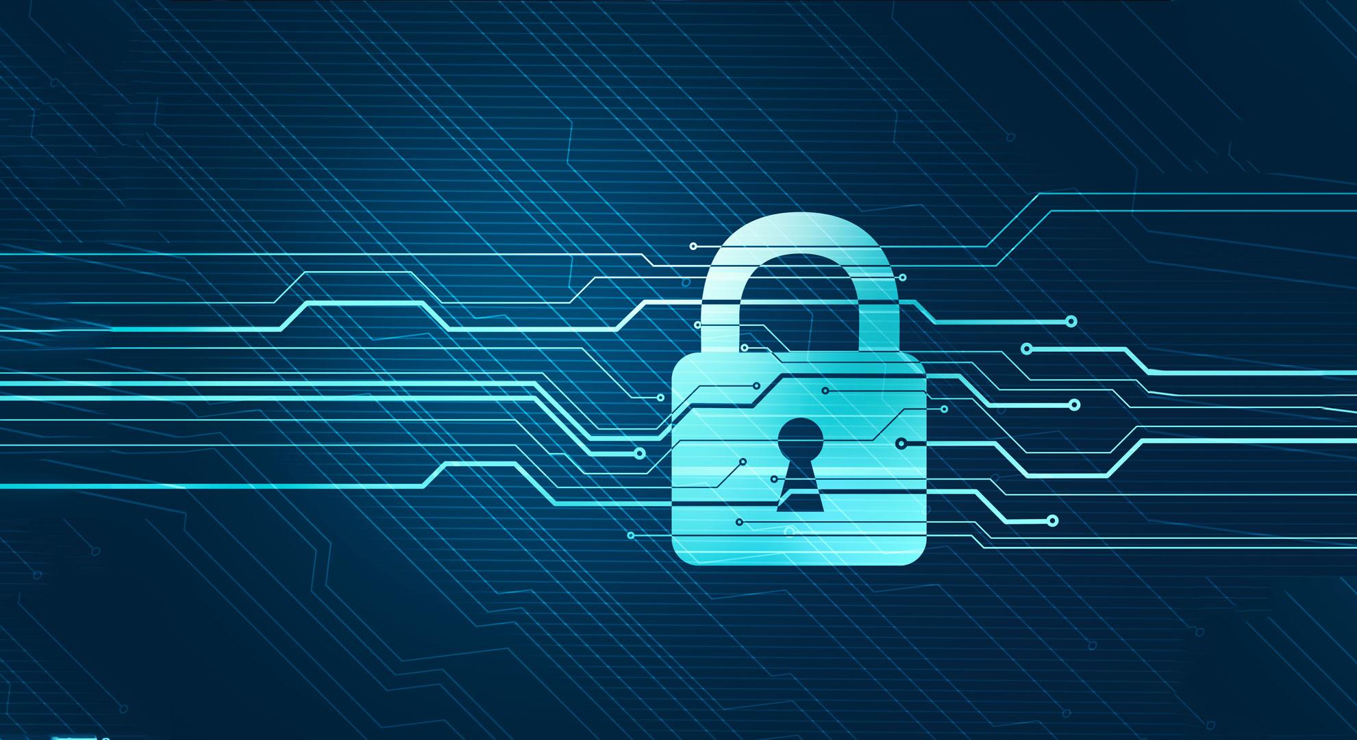 cielo seguridad del estado seguridad informática