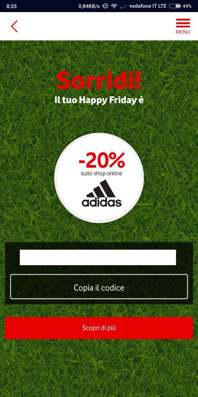 vodafone-happy-friday-15-giugno-screen