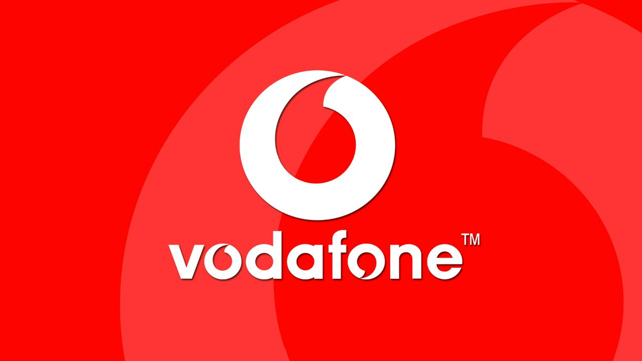 vodafone happy friday 15 giugno