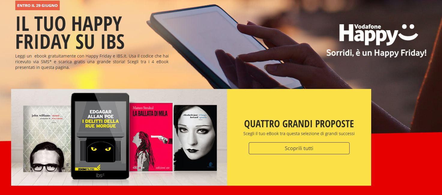 Vodafone-feliz-Viernes-IBS-ebook-03