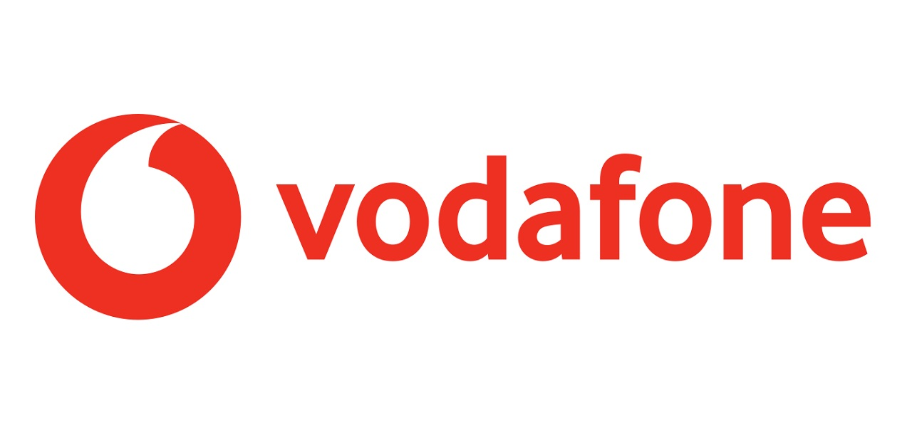 vodafone-logo-vodafone-special-minuti-50gb