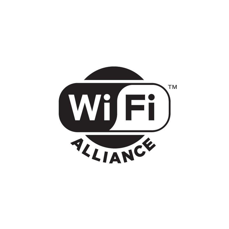 aliança wifi wpa-3