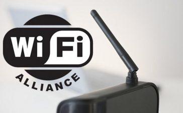 wifi alliance wpa-3