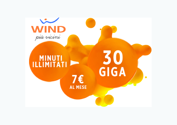 wind smart 7 easy 30 banner