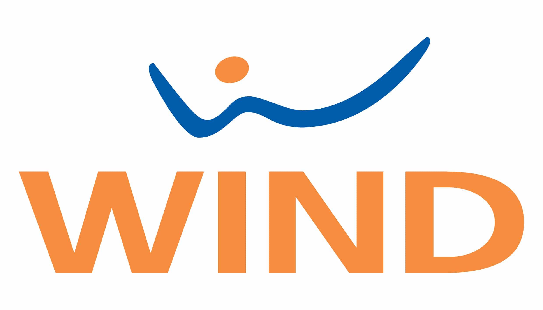 wind winback promozioni windback