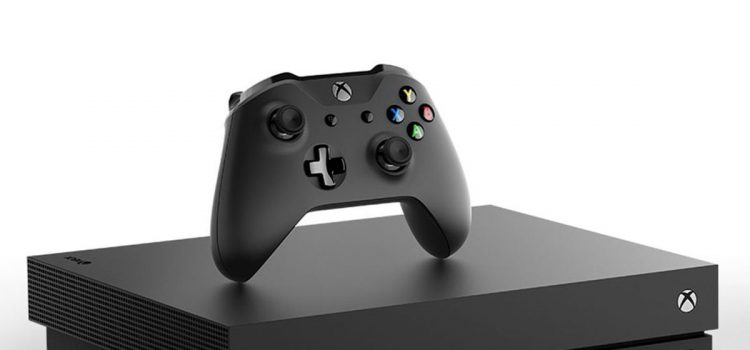 xbox one supporto alexa google assistant e cortana