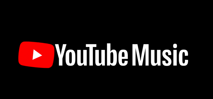 youtube music italia