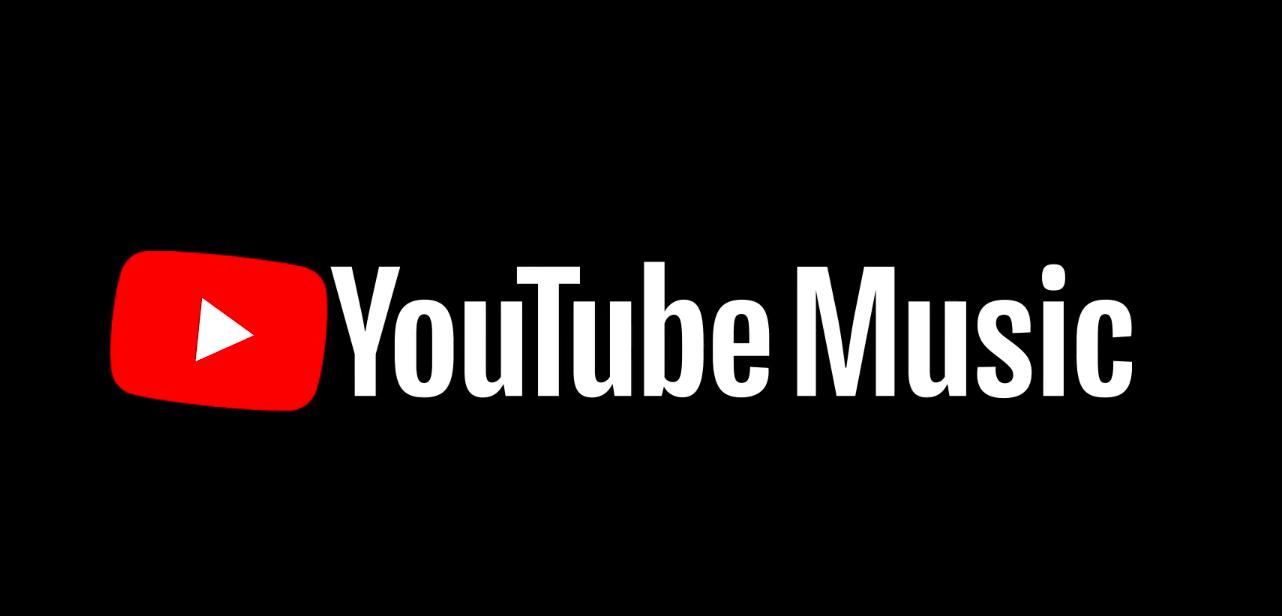 youtube music italia