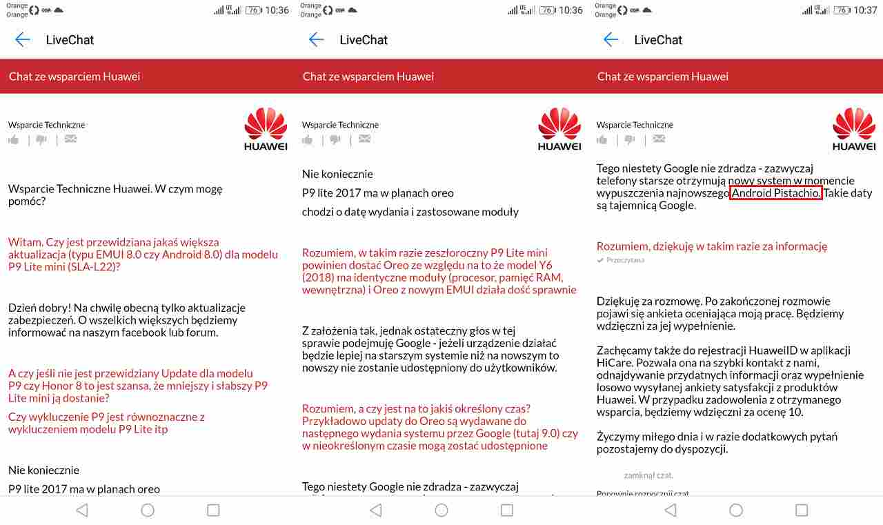 android-p-nome-huawei-screen
