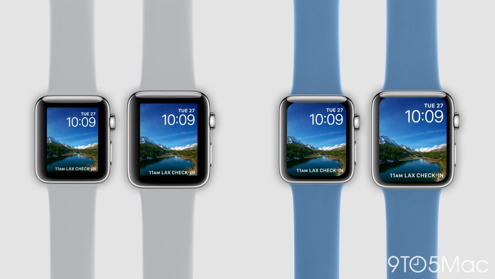 apple-watch-4-rumors