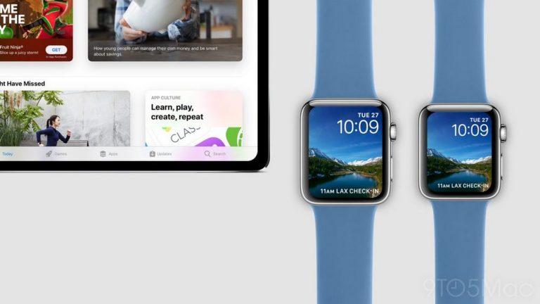 apple-watch-4-rumors