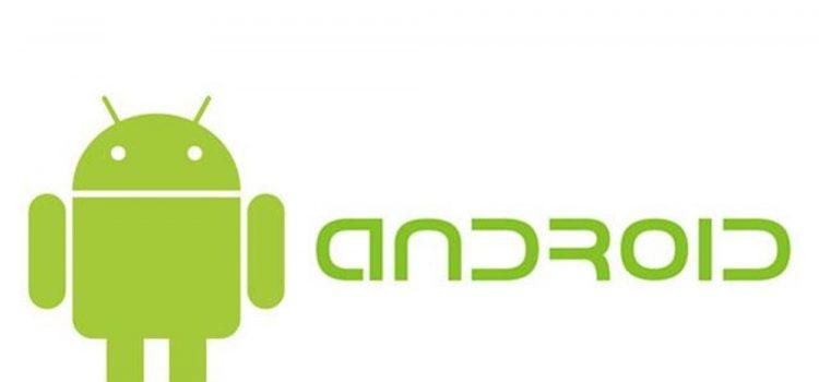 distribuzione android luglio 2018