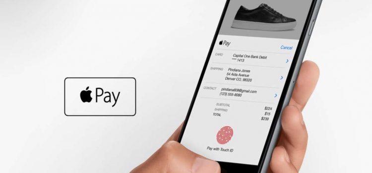 ebay apple pay 1