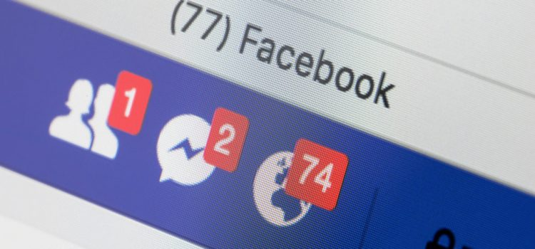 facebook falla sicurezza nametests