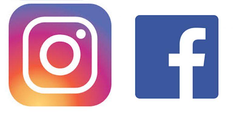 facebook instagram limite età iscritti