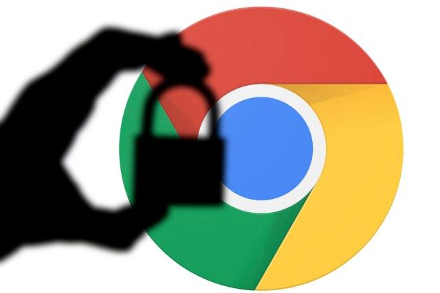google chrome per android fix spectre