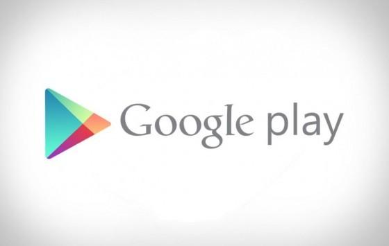 notícias sobre a política da loja do Google Play