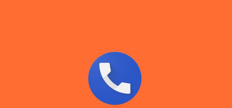 google telefono apk 22 novità