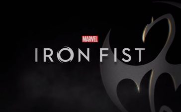 iron fist 2 marvel netflix