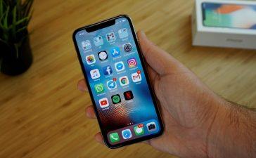 iphone van Italië verkoop